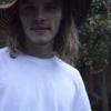 fling profile picture of smokeyjones1