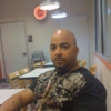 fling profile picture of Latinluv254