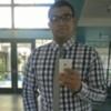 fling profile picture of WreavMallard