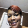 fling profile picture of Mz.Cookielicious
