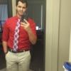 fling profile picture of Ryan2li