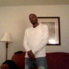fling profile picture of **!**K.I.N.G.*SloGrynd**!**