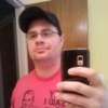 fling profile picture of Vincefamine