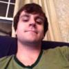 fling profile picture of kjdm9