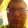 fling profile picture of dmarrvoba