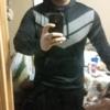 fling profile picture of DreTheGreat_NJ