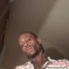 fling profile picture of Snowbmur