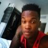 fling profile picture of Alas Korey