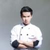 fling profile picture of davidtojiro