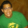 fling profile picture of Zain266