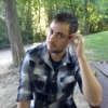 fling profile picture of Ramireztm
