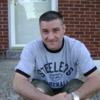 fling profile picture of LouisvilleDaddy4u