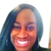 fling profile picture of Mav09