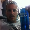 fling profile picture of Creampiex3