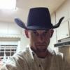 fling profile picture of bullrider5.56