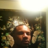 fling profile picture of JCaramel.MixedwithalltheworldMRPROCEEDTAURUSKING OF KINGS