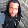fling profile picture of kik legomcflee