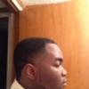 fling profile picture of YungAJ985
