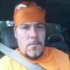 fling profile picture of josephstevens5545462