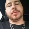 fling profile picture of Mikehaas1983kik