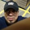 fling profile picture of CANOJ0