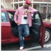fling profile picture of Uncleheff21