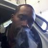 fling profile picture of B.B.C.  314