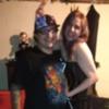 fling profile picture of Deitra43081