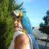 fling profile picture of aVseacret815