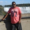 fling profile picture of TriniFAyth