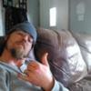 fling profile picture of missingexcitmnt