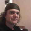 fling profile picture of seeking_friends