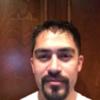 fling profile picture of 1latinluvr4u