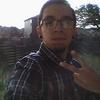 fling profile picture of Jayhero89