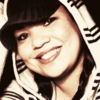 fling profile picture of *Jaida*