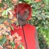 fling profile picture of Samurai_Shadow
