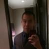 fling profile picture of tanguhlang