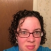 fling profile picture of SaxyMama