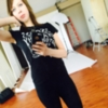 fling profile picture of Nikki-Lauria