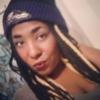 fling profile picture of NotSureIfIAttractCrazyOrMakeEmCrazy