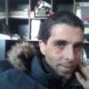 fling profile picture of saftldGC0DCs