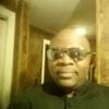 fling profile picture of kesnekeb5