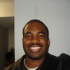 fling profile picture of Brown Sugar 69