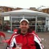 fling profile picture of Readi4U63