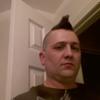 fling profile picture of Fucom2015
