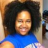 fling profile picture of Mrs.Trojan2k15