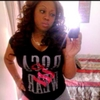 fling profile picture of Lola Fabulous