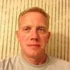 fling profile picture of UtahMax