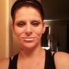 fling profile picture of angeleyes3435