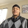 fling profile picture of **BigFree66**..Self Love is the cure 4 Self Hate...